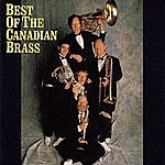 The Canadian Brass Best Of The Canadian Brass