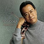 Yo-Yo Ma Appassionato