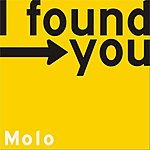 Molo I Found You (Single)