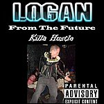 Logan Word To Mother (Single)(Parental Advisory)