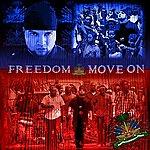 Freedom Move On (3-Track Maxi-Single)