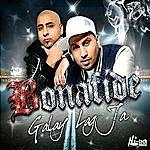 Bonafide Galay Lag Ja