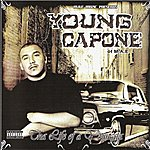 Young Capone Tha Life Of A Youngsta (Parental Advisory)