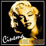 Marilyn Monroe Cinema