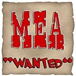 Mea Wanted (Single)