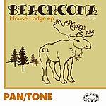 Pan/Tone Moose Lodge Ep