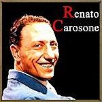 Renato Carosone Vintage Music No. 97 - Lp: Renato Carosone Y Su Sexteto