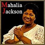 Mahalia Jackson Vintage Music No. 107 - Lp: Mahalia Jackson, Negro Spirituals