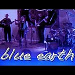 Big Medicine Blue Earth