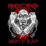 Necro Death Rap