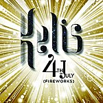 Kelis 4th Of July (Fireworks)
