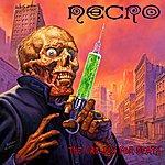 Necro The Pre-Fix For Death