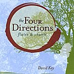 David Key The Four Directions