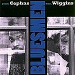Cephas & Wiggins Bluesmen