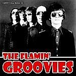 The Flamin' Groovies Backtracks