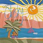 David Chesky Club De Sol