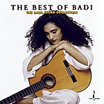 Badi Assad The Best Of Badi: The Badi Assad Collection