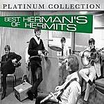 Herman's Hermits Best Of Herman's Hermits