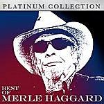 Merle Haggard Best Of Merle Haggard