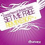 David Penn Set Me Free (Remixes)(Featuring Sheylah Cuffy)