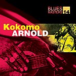Kokomo Arnold Kokomo Arnold Blues Masters, Vol. 14