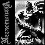 Necromantia Ancient Pride