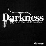 David Penn Darkness