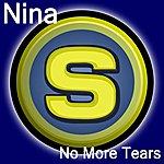 Nina No More Tears