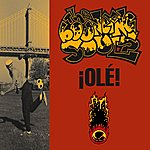 The Bouncing Souls Ole (Single)
