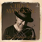 Chuck Mangione The Feeling's Back