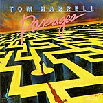 Tom Harrell Passages