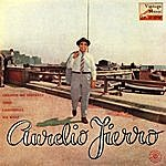 Aurelio Fierro Vintage Italian Song No. 45 - Ep: Aurelio Fierro Chante En Français