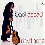 Badi Assad Rhythms
