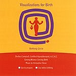 Shelley Campbell Visualizations For Birth