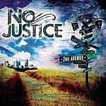 No Justice 2nd Avenue