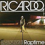 Ricardo Raptime