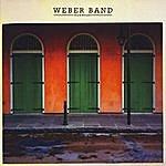 Weber Sidewalks