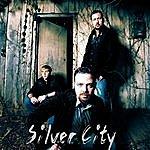 Silver City The Hero