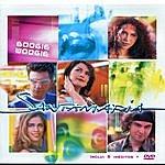 Orchestra Santamaria Boogie Woogie