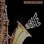 Noisebuilder Gee Gee (Single)