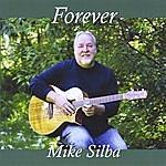 Mike Silba Forever
