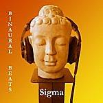 Sigma Binaural Beats