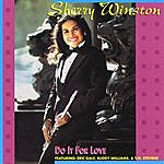 Sherry Winston Do It For Love