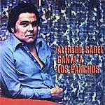 Alfredo Sadel Alfredo Sadel Canta A Los Panchos