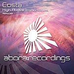 Costa High Above (2-Track Single)