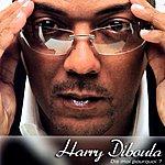 Harry Diboula Dis-Moi Pourquoi