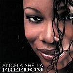 Angela Shella Freedom