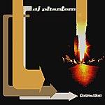 DJ Phantom Connexion