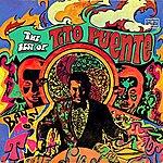 Tito Puente Best Of Tito Puente