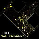 Lotek Neon Fireflies EP